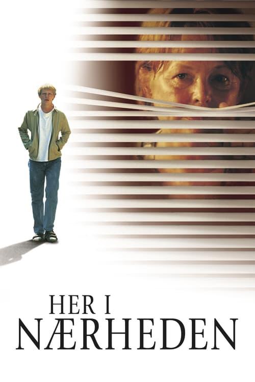 Mira La Película Yeti: A Love Story En Buena Calidad Hd 720p