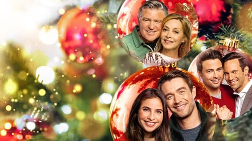 The Christmas House Episodes Watch Online