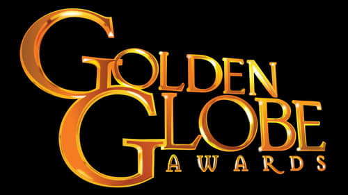 The 75th Annual Golden Globe Awards 2018