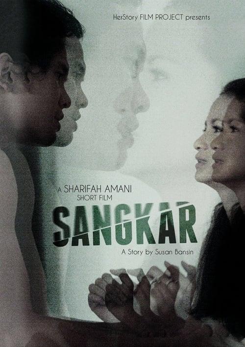 Película Sangkar Gratis En Línea