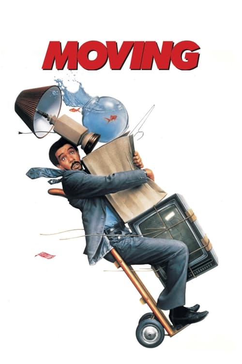Moving ( Moving )