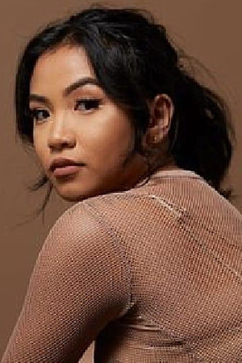Olivia Yap