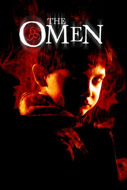 Download The Omen (2006) Best Quality Movie