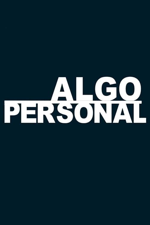 Algo personal-Azwaad Movie Database