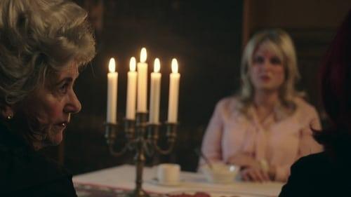 Jul i Blodfjell: Season 1 – Episod Episode 15