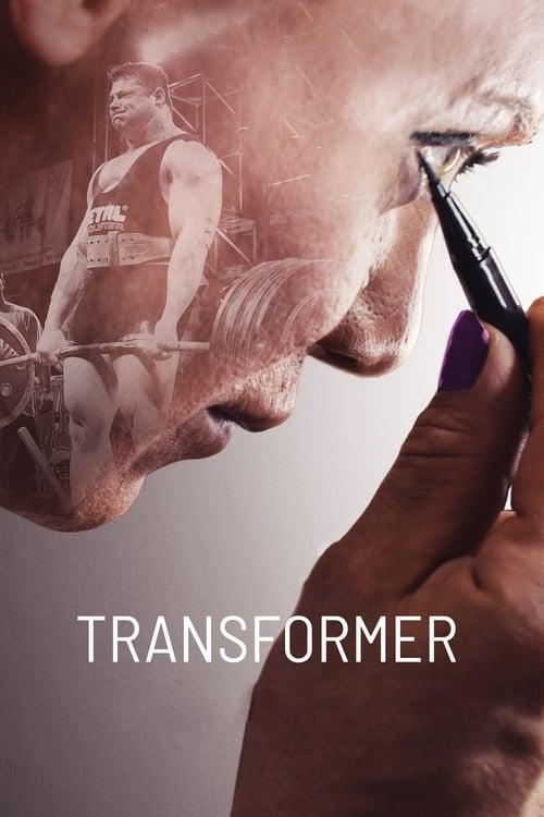 Transformer [Vose] [hd720]