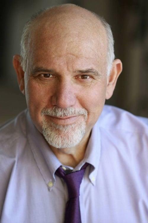 Alan Blumenfeld