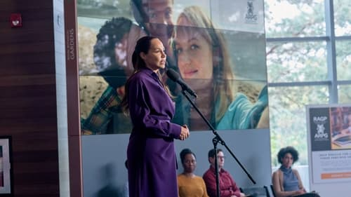 Assistir The Handmaid's Tale S04E02 – 4×02 – Legendado