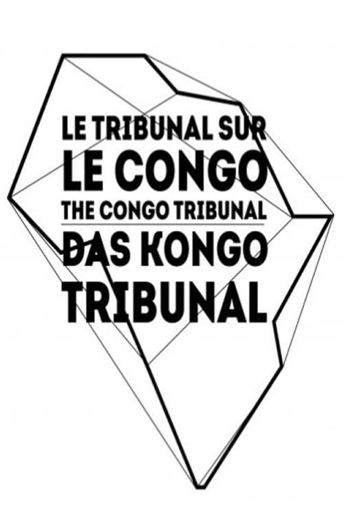 Das Kongo Tribunal Online 2017 ansehen