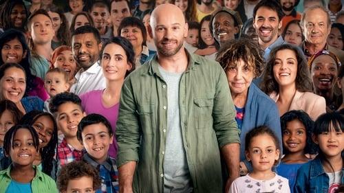 Adopt a Daddy -  - Azwaad Movie Database