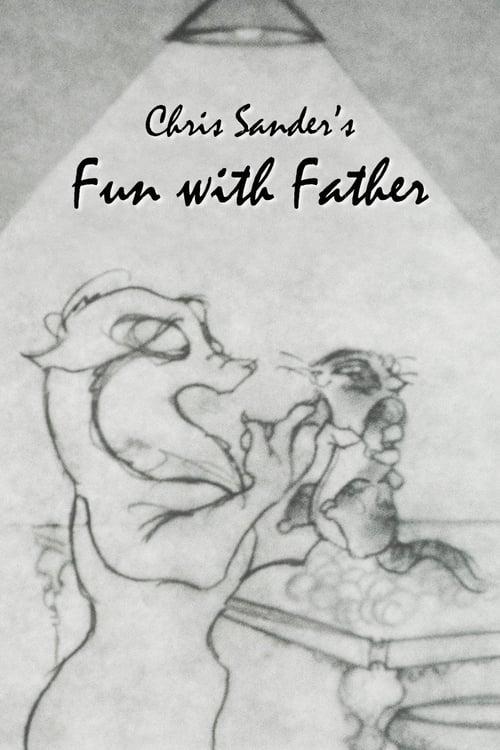 Filme Fun With Father Grátis Em Português