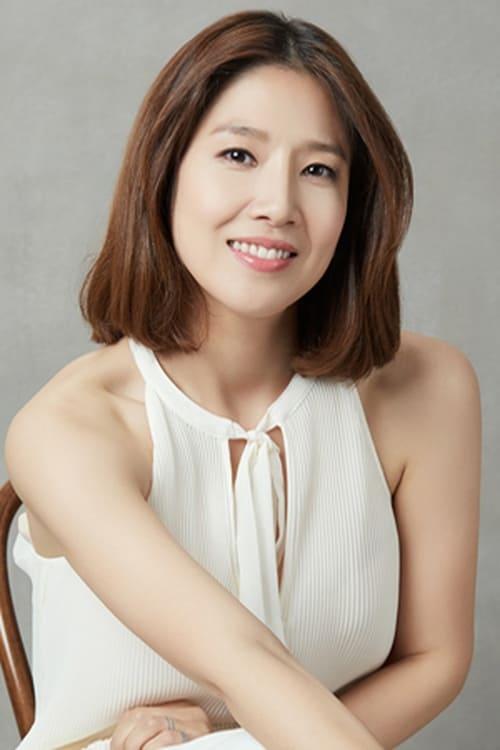 Yang So-Min