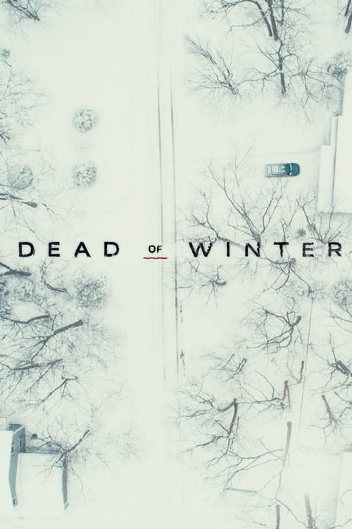 Dead of Winter (2019)