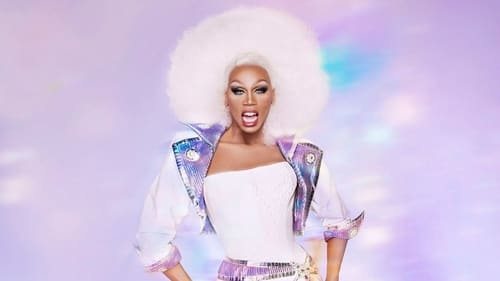 RuPaul & # 39; s Drag Race All Stars Saison 2 Episode 1