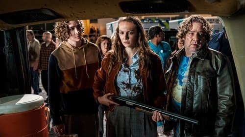 Halloween Kills Online HD HBO 2017