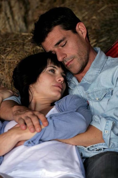 Mira La Película Zu schön für mich Gratis En Línea