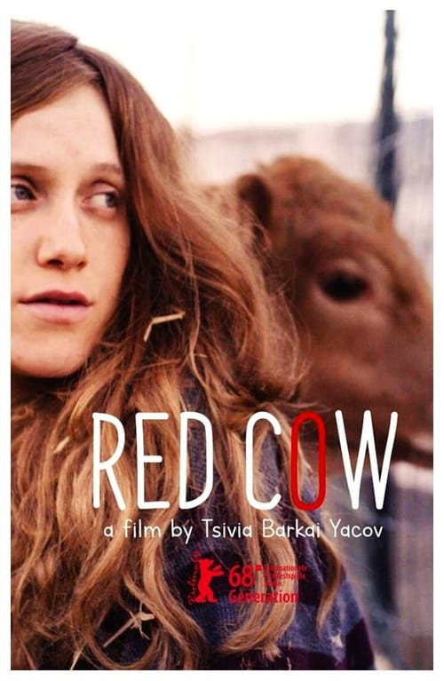 Red Cow 1080p Fast Streaming Get free access to watch