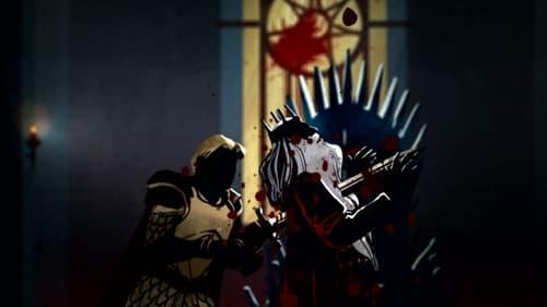 Game of Thrones - Season 0: Specials - Episode 151: Histories & Lore: Robert's Rebellion (Jaime Lannister)