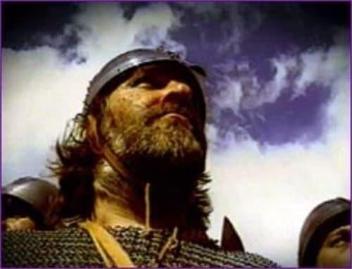 NOVA: Season 27 – Episode The Vikings