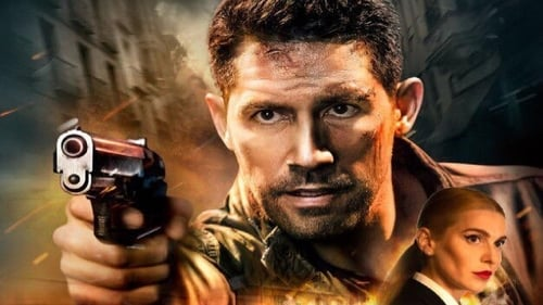 Legacy (2020) Hollywood Full Movie Hindi Dubbed Watch Online Free Download HD