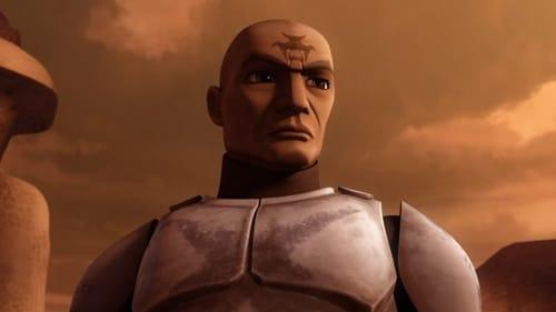 Assistir Star Wars: A Guerra dos Clones S02E08 – 2×08 – Dublado