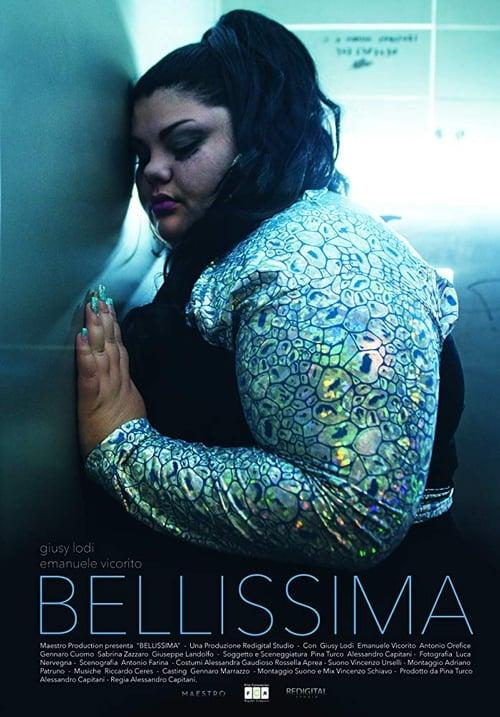 Bellissima (1970)
