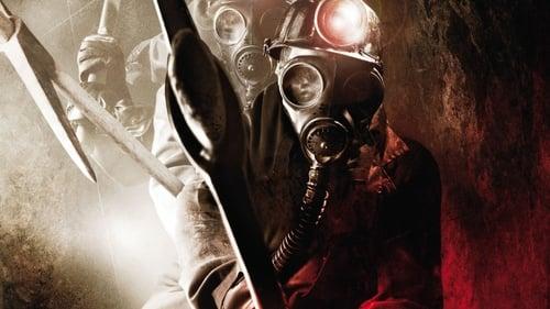 Subtitles My Bloody Valentine (2009) in English Free Download   720p BrRip x264