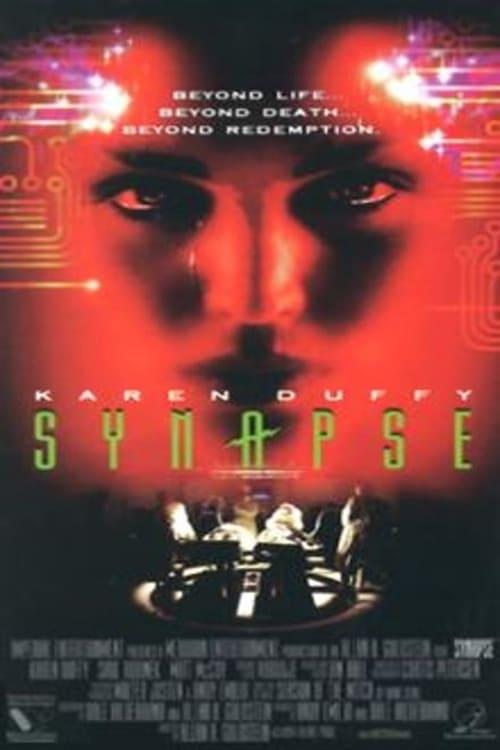 Memory Run (1996)