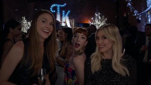 Younger: Season 2 – Episode Bad Romance