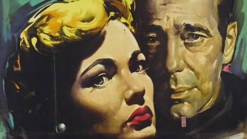فيلم The Left Hand of God 1955 مترجم