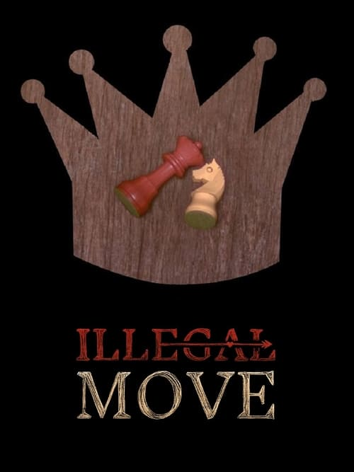 Assistir Illegal Move Duplicado Completo