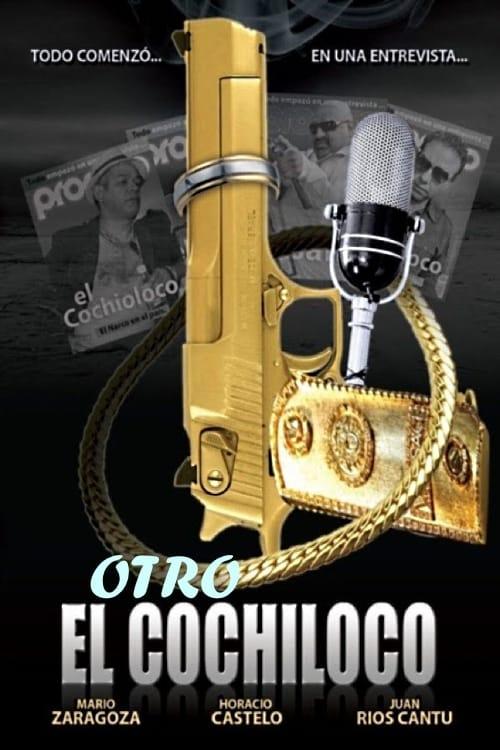 El Otro Cochiloco (2013)