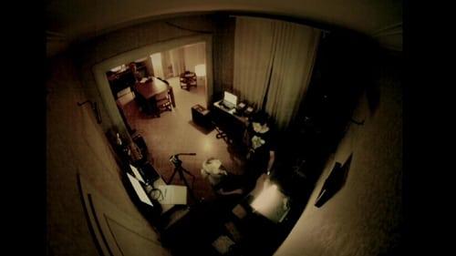 Apartment 143 [2011]