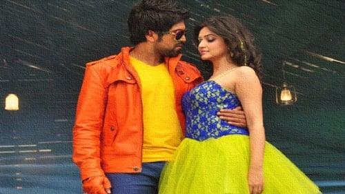 Googly (2013) Hindi Dubbed HD 720p Download