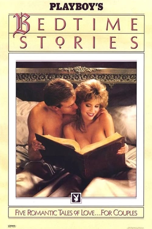 Ver Playboy: Bedtime Stories Duplicado Completo