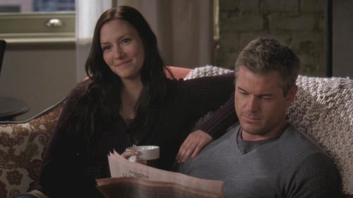 Grey's Anatomy - Season 6 - Episode 8: Invest In Love