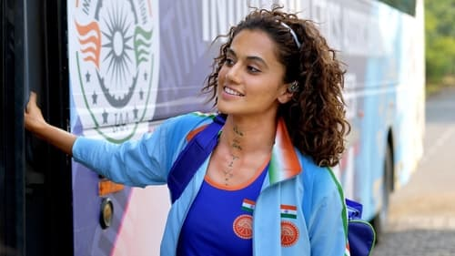 Rashmi Rocket Full Episodes Online