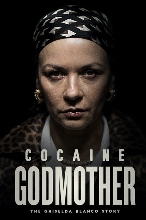 Putlocker Cocaine Godmother: The Griselda Blanco Story