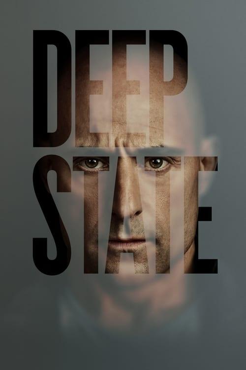 Deep State Season 1 Episode 5