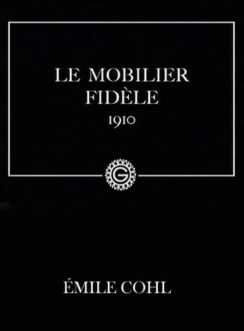 Voir Mobilier fidèle (1910) streaming reddit VF