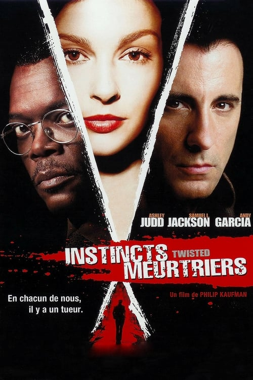 Visualiser Instincts meurtriers (2004) streaming vf hd
