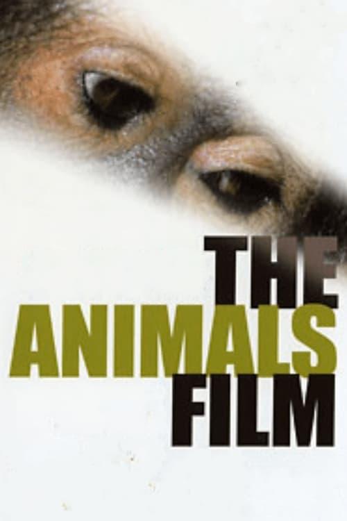 شاهد الفيلم The Animals Film مدبلج بالعربية