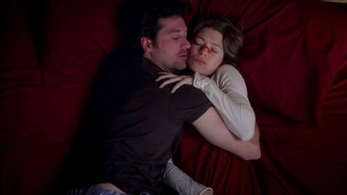 Grey's Anatomy - Season 3 - Episode 11: 11