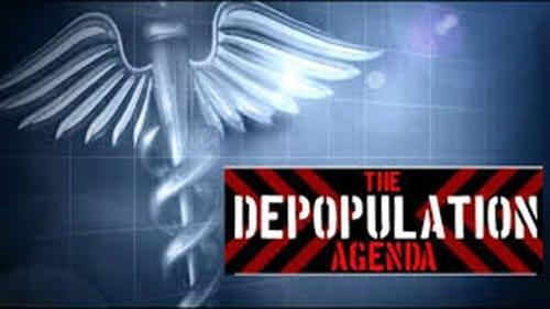 topputlocker Depopulation Agenda - Systematically Poisoned