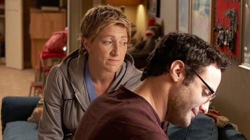 Nurse Jackie: Season 2 – Episode Candyland