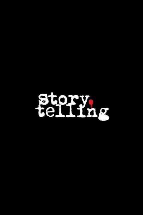 Story.Telling