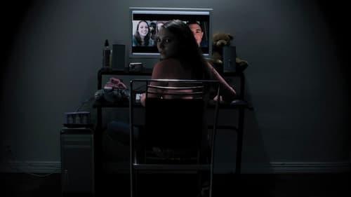 Subtitles Megan Is Missing (2011) in English Free Download | 720p BrRip x264