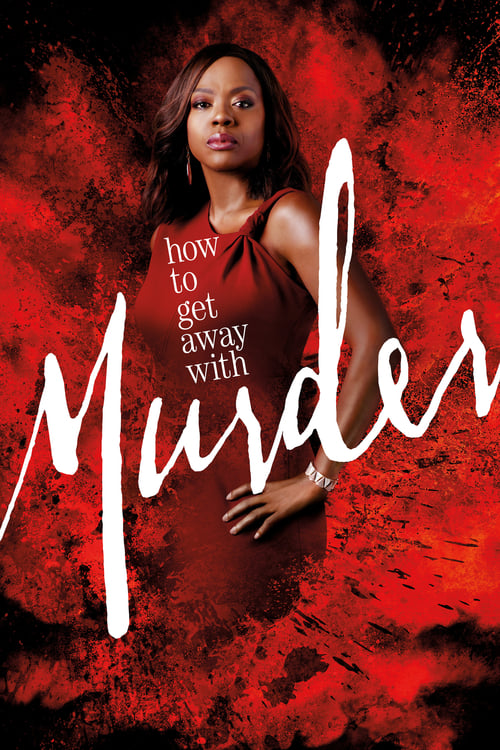 How to Get Away with Murder Season 5 Episode 7