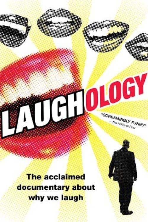Laughology ( Laughology )