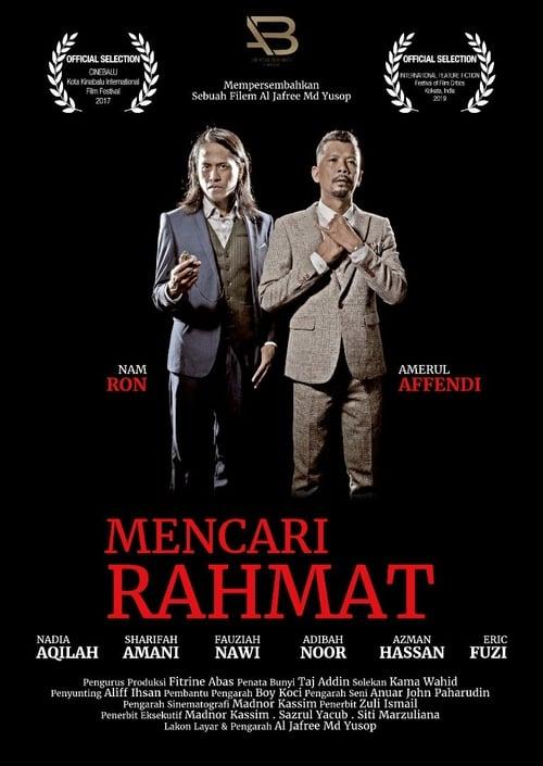 Assistir Filme Mencari Rahmat Completamente Grátis
